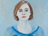 Carrie Mulligan