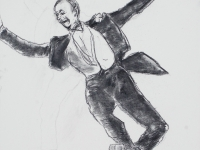 Fred Astaire #1