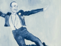 Fred Astaire #2<br />