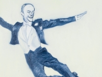 Fred Astaire #4