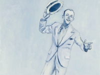 Fred Astaire #5